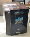 Suburbia Collector's Edition arrived image