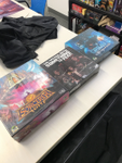New Unboxings/Reviews Coming! image