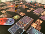Gloomhaven: First Impressions image