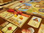 The Voyages of Marco Polo - First Impressions image