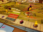 Viticulture and Tuscany Automa - Overview and First Impressions image
