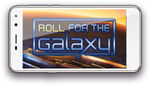 Roll for the Galaxy Digital Beta Testing is Live! image