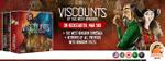 Viscounts Hitting Kickstarter March 3rd image
