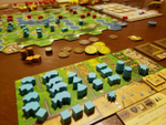 Clans of Caledonia - First Impressions image