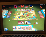 Viticulture: Digital Review image