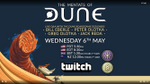 Q&A With Dune Designers - Wednesday May 6th on Twitch image