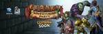 New Clank! Adventuring Party Expansion Supports 6 Players image