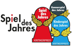 The Nominees for 2020 Spiel des Jahres have been announced! image