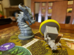 Clank! Legacy - First Impressions (Spoiler-Free) image