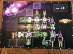 Galaxy Trucker - A Rewarding Career in Interstellar Transportation Awaits! image