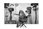 Loodo Ninja – What Board Games to Back on Kickstarter in August image