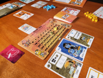 Fort Review - Great Game That's Not Really About Building Forts image