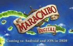 Maracaibo Digital Board Game is Coming in Q4 2020 image