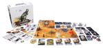 Horizon Zero Dawn: The Board Game Available for Pre-Order image