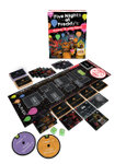 Five Nights at Freddy's Board Game Coming from Prospero Hall and Funko Games image