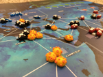 How to make Pathogen Markers for Pandemic!  image
