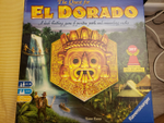 Box Covers on Board Games image