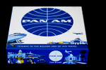 A High-Flying Review of Pan Am image