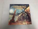 Tekhenu: Obelisk of the Sun A Quick Review image