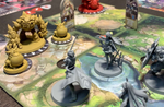 Epic Seven Arise – Anime-style RPG Becomes a Board Game image
