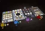 Bot Factory - Upcoming Vital Lacerda Filler Game image