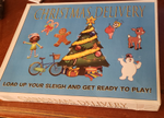 Christmas Delivery Prototype is done! image