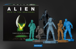 ALIEN: Fate of the Nostromo - Will it deliver on the theme? image