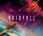 Voidfall Kickstarter from Mindclash Games, David Turczi, and Ian O'Toole image