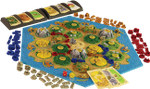 Is 3D Catan worth $300? New Version Announced image