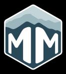 Meeple Mountain