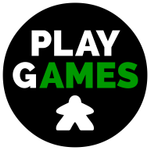 Play Games Ames