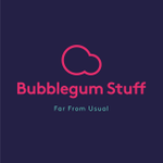 bubblegumstuff