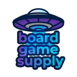 Board Game Supply