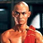 ShaolinMasterKiller