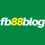 fb88maxblog