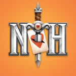NoobHaven