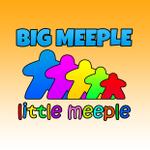 bigmeeple.littlemeeple