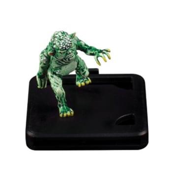 Arkham Horror: Monster Miniature - Being of Ib