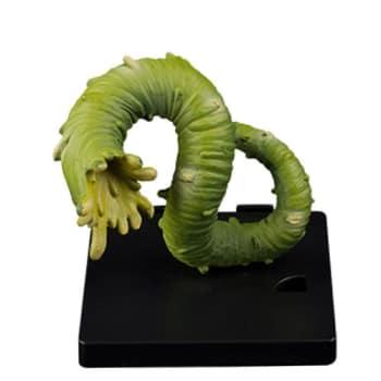 Arkham Horror: Monster Miniature - Flying Polyp
