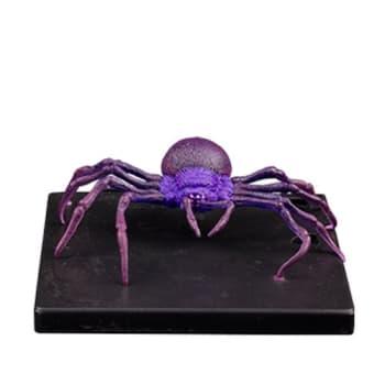 Arkham Horror: Premium Monster Figure - Leng Spider