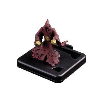 Arkham Horror: Premium Monster Figure - Wraith