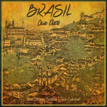 Brasil board game