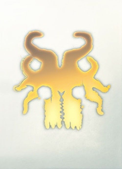 The 7th Continent: What Goes Up, Must Come Down board game
