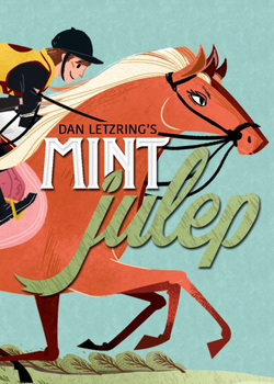 Mint Julep board game