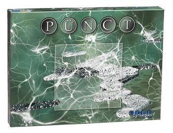 PÜNCT board game