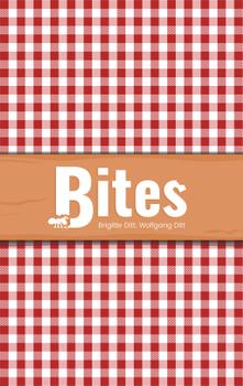 Bites board game