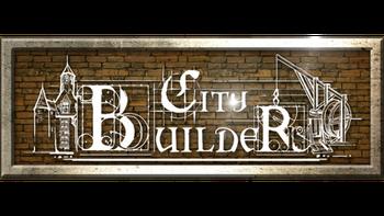City Builder: Platinum Edition board game