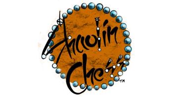 Shaolin Chess board game