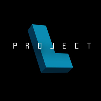 Project L: Finesse
