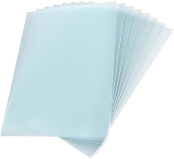 KeyForge: Inner Sleeves
